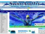 Swim And Tri Coupon Codes
