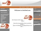 Jenzmd.com Coupon Codes