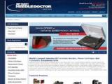 Jerry Raskin's Needle Doctor Coupon Codes