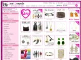 Jest Jewels Coupon Codes