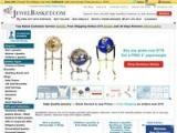 JewelBasket.com Coupon Codes