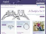 Danforth Diamond Coupon Codes