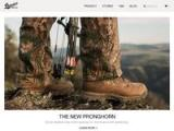 Danner Boot Company Coupon Codes