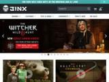 Jinx Coupon Codes