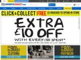 JJB Sports Coupon Codes