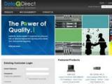 DataQDirect,com Coupon Codes