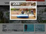 Colorado Kayak Supply Coupon Codes