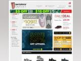 Joes New Balance Coupon Codes