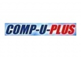 Comp U Plus Coupon Codes