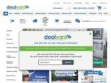 DealYard Coupon Codes