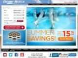 Drury Hotels Coupon Codes