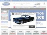 Dearborn Classics Coupon Codes