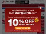 Decal of Fashion Coupon Codes