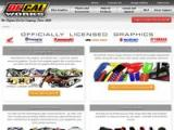 DeCal Works and SoCal Racing Coupon Codes