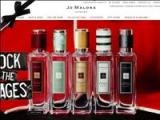 Jomalone Coupon Codes
