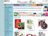 Decorative Things Coupon Codes