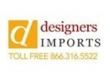 Designers Imports Coupon Codes