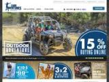 CABO ADVENTURES Coupon Codes