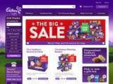 Cadbury's UK Coupon Codes