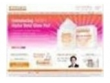 DG Skin Care - Dr Dennis Gross Coupon Codes