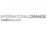International Orange Coupon Codes