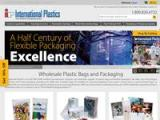 International Plastics, Inc. Coupon Codes