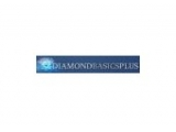 Diamondbasicplus Coupon Codes