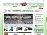 Interstate Batteries Coupon Codes