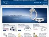 Diamonds On Web Coupon Codes
