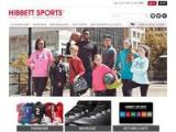 Hibbett Sporting Goods Coupon Codes