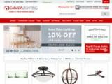 Canadalightingexperts.com Coupon Codes