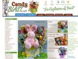 Candyblast Coupon Codes