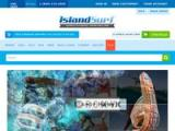 Island Surf Coupon Codes