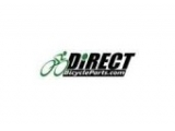 Direct Bicycle Parts Coupon Codes