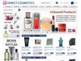 Direct Cosmetics Coupon Codes