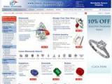 Israel Diamonds Coupon Codes