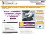 ITCourseware Coupon Codes