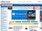 Directron Coupon Codes