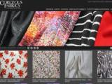 Georgeous Fabrics Coupon Codes
