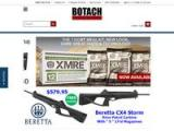 Botach Defense Group Coupon Codes