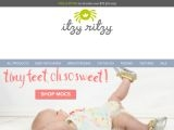 Itzy Ritzy Coupon Codes