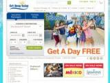 Get Away Today Vacations Coupon Codes
