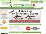 Discount Cleaning Products Coupon Codes