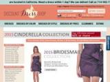 Discount Dress Shop Coupon Codes