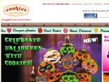 Cookies By Design Coupon Codes