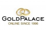 Gold Palace Coupon Codes
