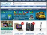 Ectaco Coupon Codes