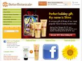 Better Botanicals Coupon Codes
