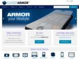 Ghost Armor Coupon Codes