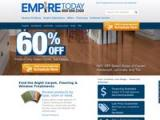 Empire Today Coupon Codes